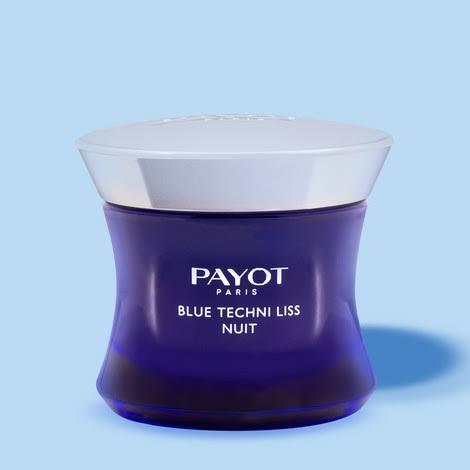 payot b